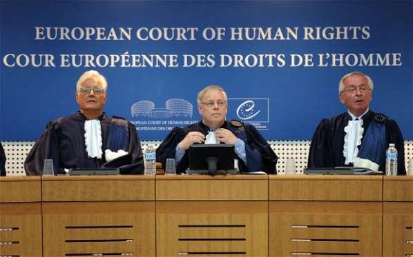 Cour-europe-droit-homme