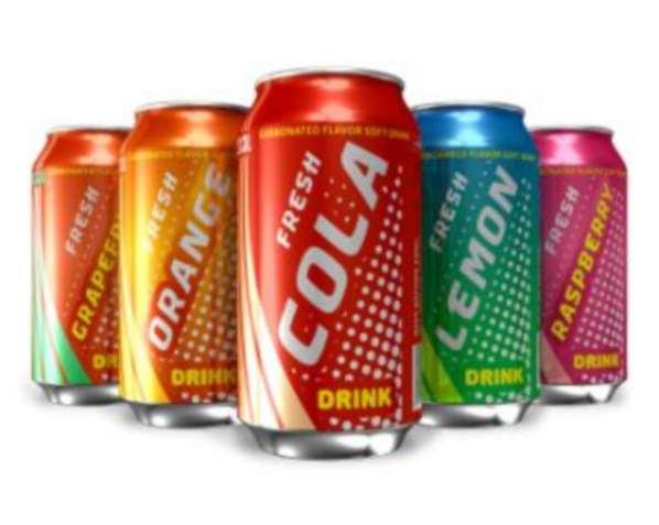 boissons-sucrees