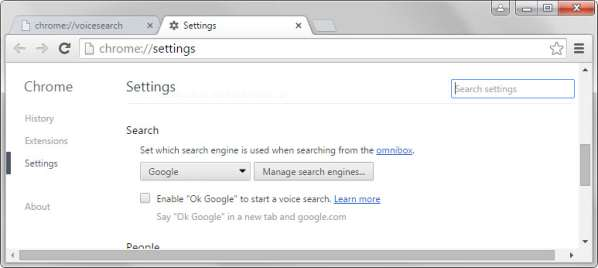 voice-search-chrome_1
