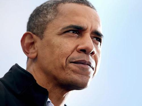 Obama-Aid-el-Fitr
