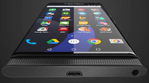 blackberry-android