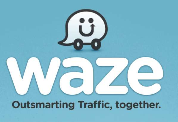 google-waze-co-voiturage