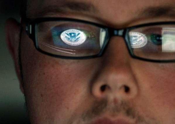 hacking-team-wikileaks