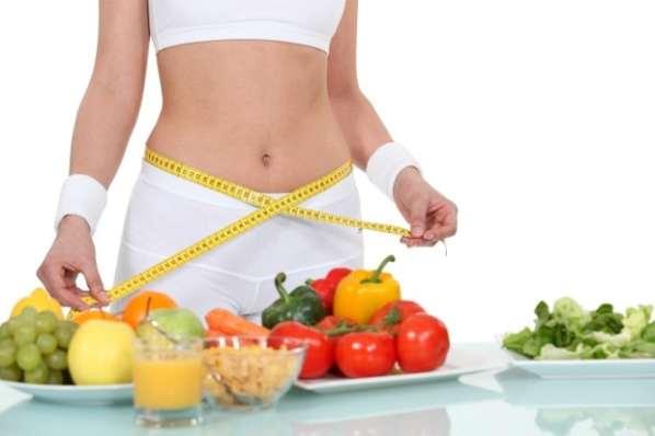 obesite-perdre-poids