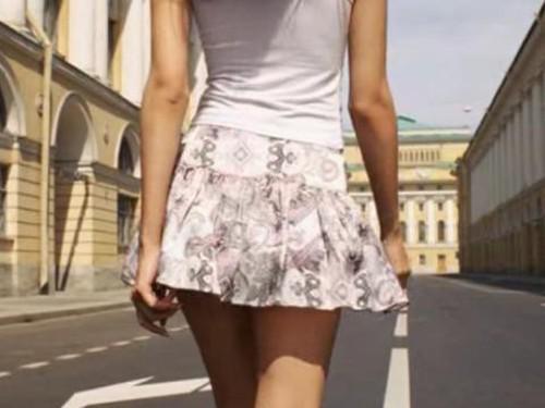 Très utile pour les femmes tchèques