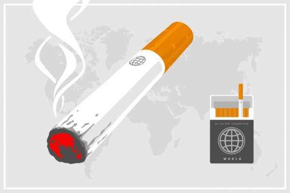 tabagisme-oms-taxe