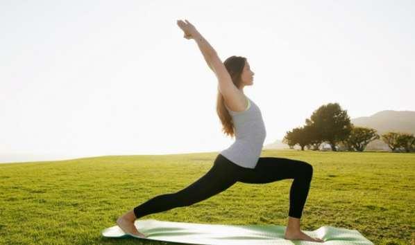yoga-ban-russie