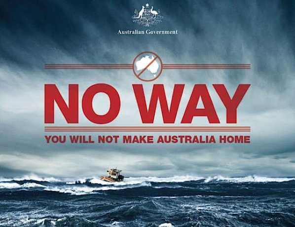australie-pub-immigration
