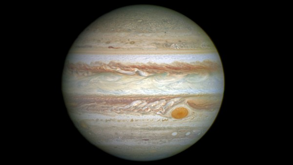 formation-jupiter-saturne-pebble-accretion_1