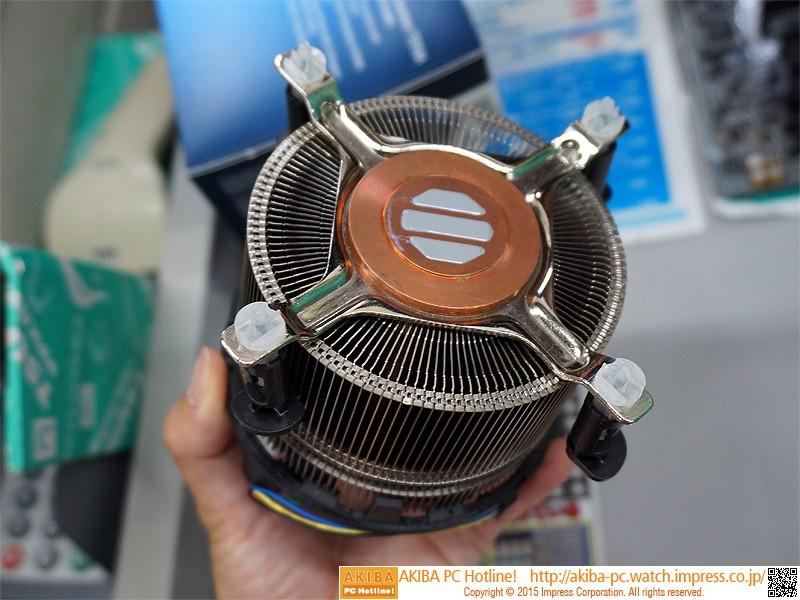 ts15a-ventilateur-intel-Skylake_2