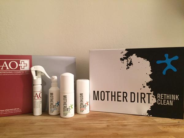 Mother-Dirt-Spray2