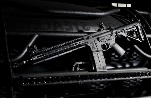 spike-tactical-fusil-anti-musulman_1