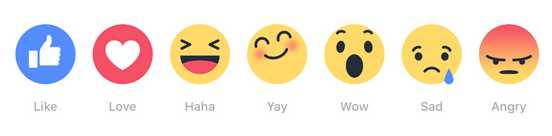 boutons-reactions-Facebook