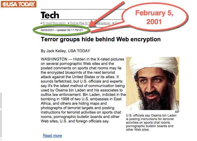 chiffrement-terrorisme-2001