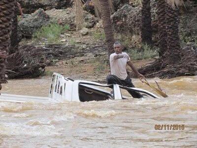 cyclone-yemen_10