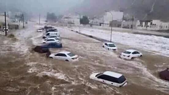 cyclone-yemen_12