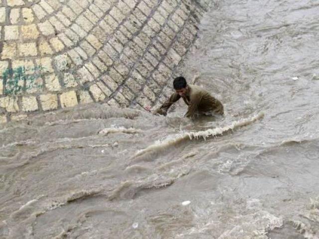 cyclone-yemen_13