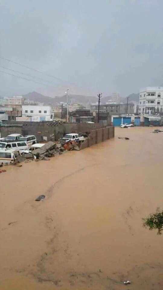 cyclone-yemen_2