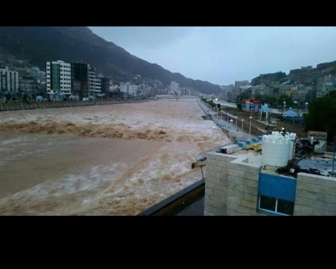 cyclone-yemen_3