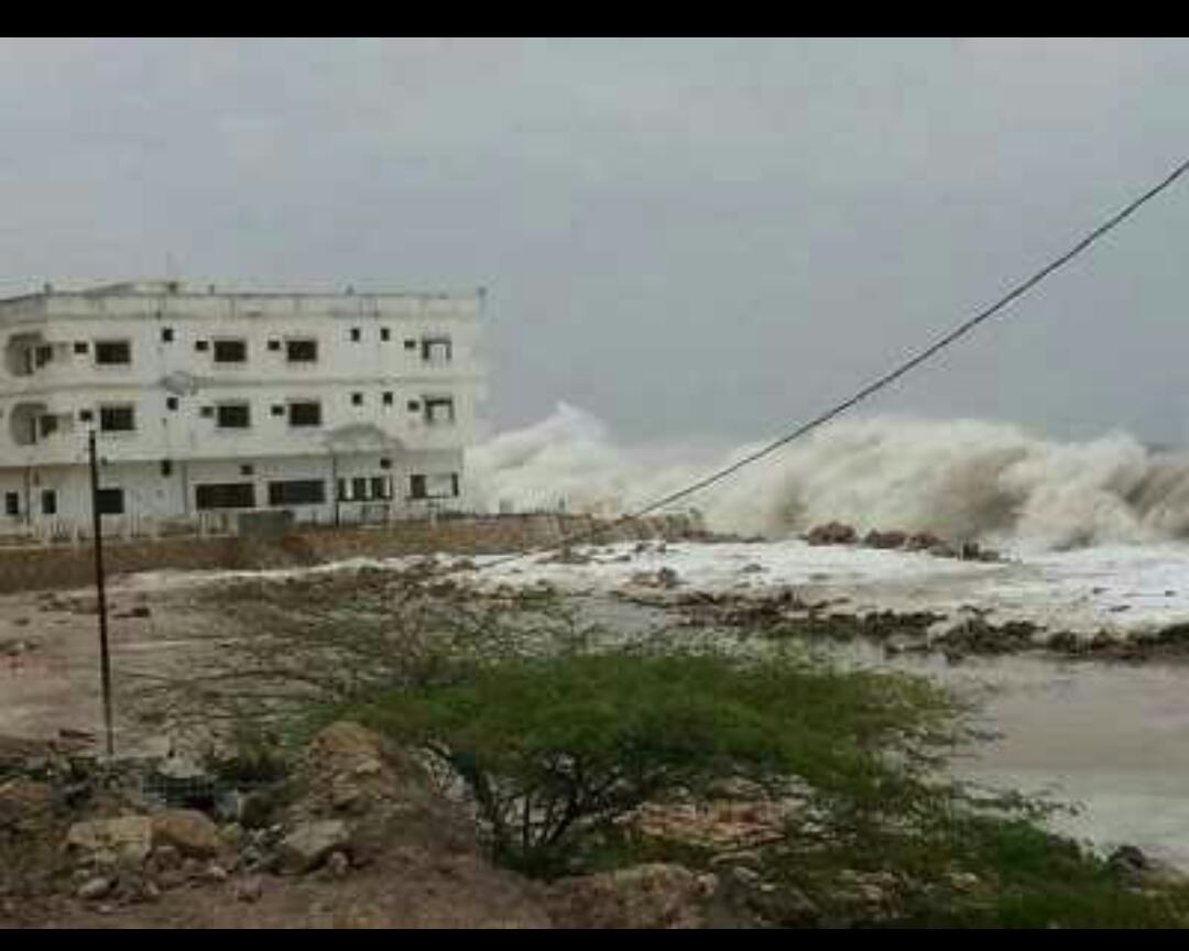 cyclone-yemen_4