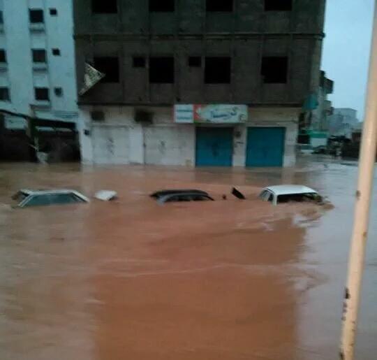 cyclone-yemen_5