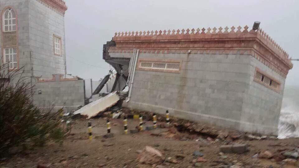cyclone-yemen_7