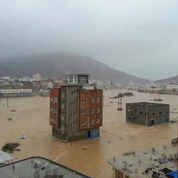 cyclone-yemen_8