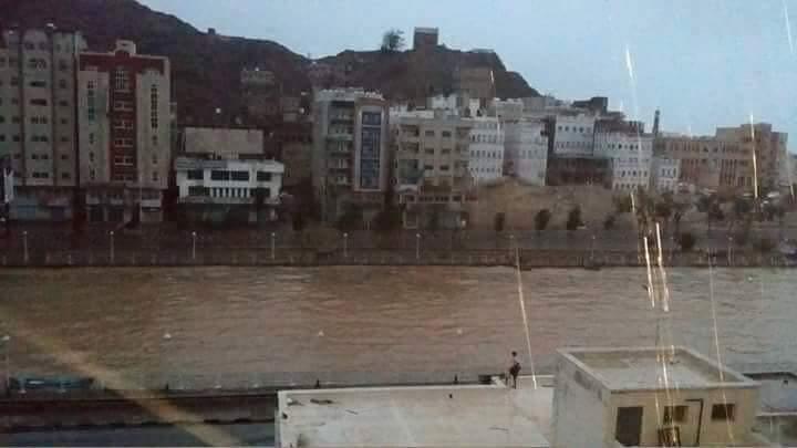 cyclone-yemen_9