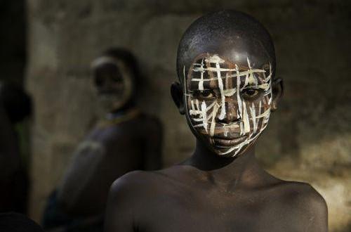 Le patrimoine africain disponible en ligne grâce au Kenya et à Google