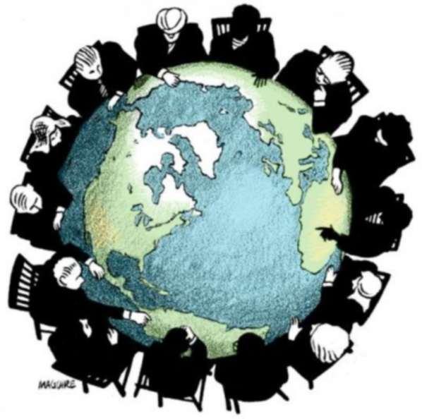 salvador-banque-mondiale